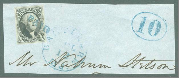 ID 2655, Image ID 1728
