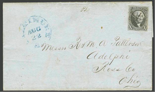 ID 2657, Image ID 1730