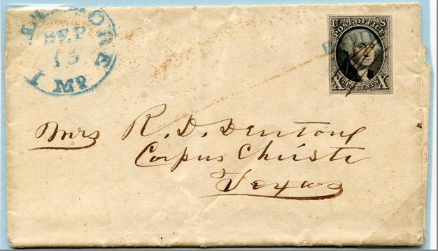 ID 2661, Image ID 1731