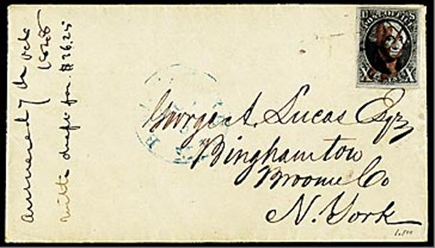ID 2662, Image ID 1734