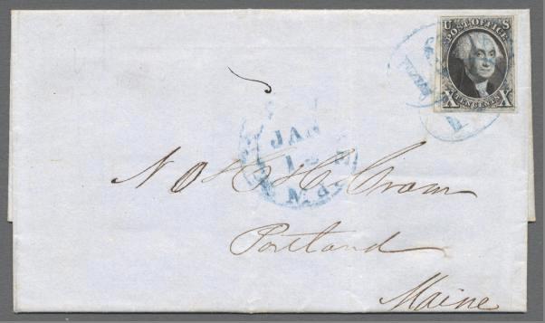 ID 2666, Image ID 1735