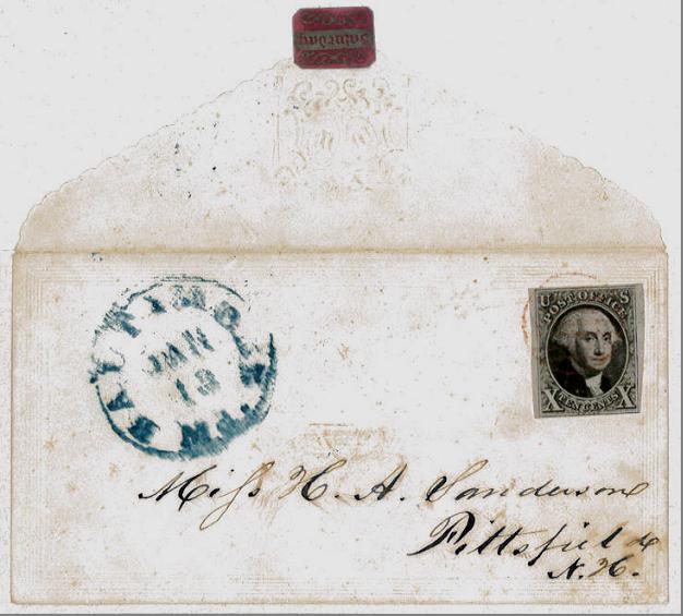 ID 2667, Image ID 1737