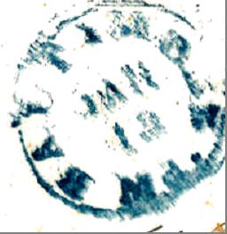 ID 2667, Image ID 1738