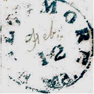 ID 2669, Image ID 1741