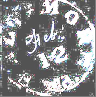 ID 2669, Image ID 1742