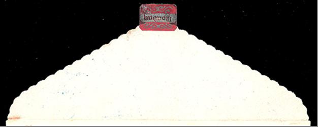 ID 2669, Image ID 1743