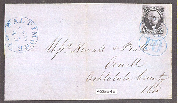 ID 2670, Image ID 1744