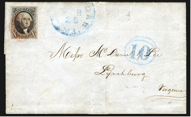 ID 2671, Image ID 1745