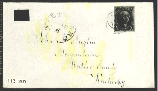 ID 2672, Image ID 1746