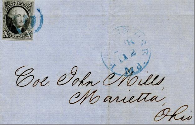 ID 2674, Image ID 1747