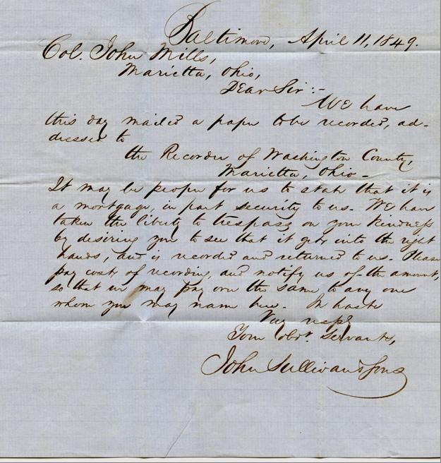 ID 2674, Image ID 1748