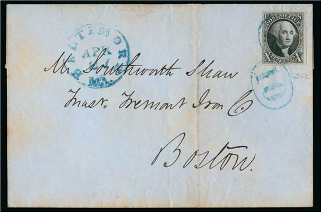 ID 2676, Image ID 1749