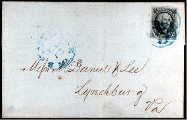 ID 2677, Image ID 1750