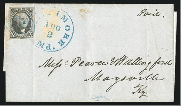 ID 2679, Image ID 1751
