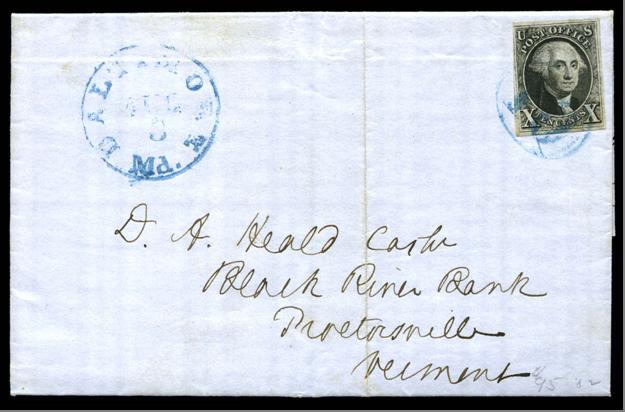 ID 2680, Image ID 1752