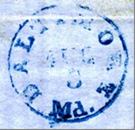 ID 2680, Image ID 1753