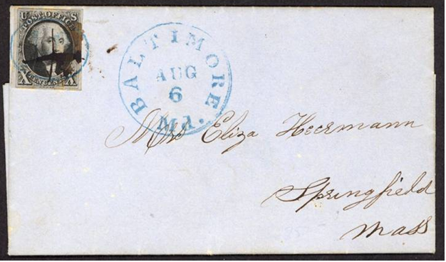 ID 2681, Image ID 1754
