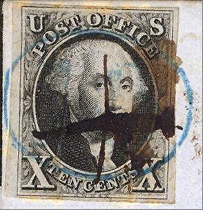 ID 2681, Image ID 1755