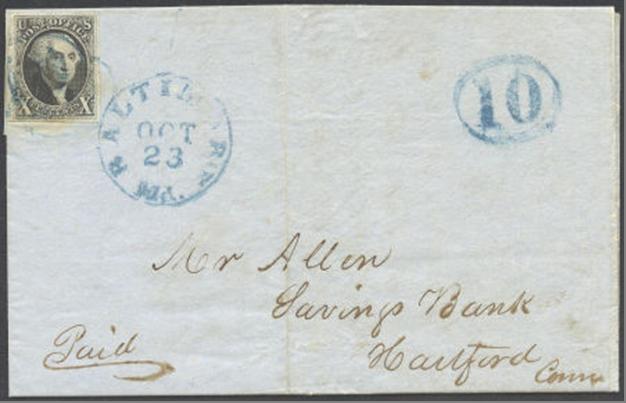 ID 2686, Image ID 1757