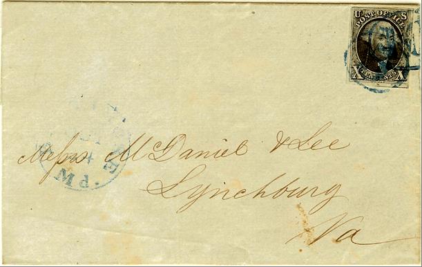 ID 2687, Image ID 1758