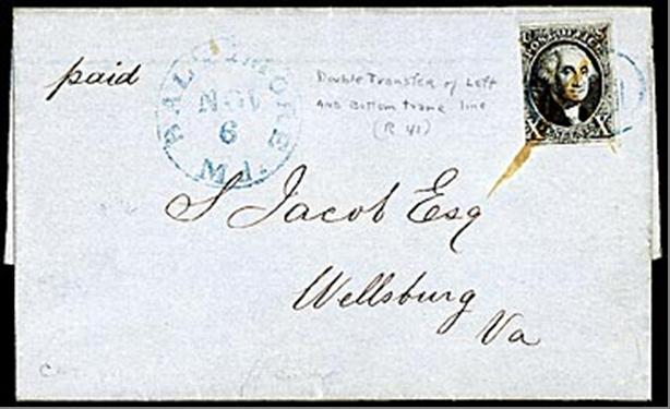 ID 2689, Image ID 1759
