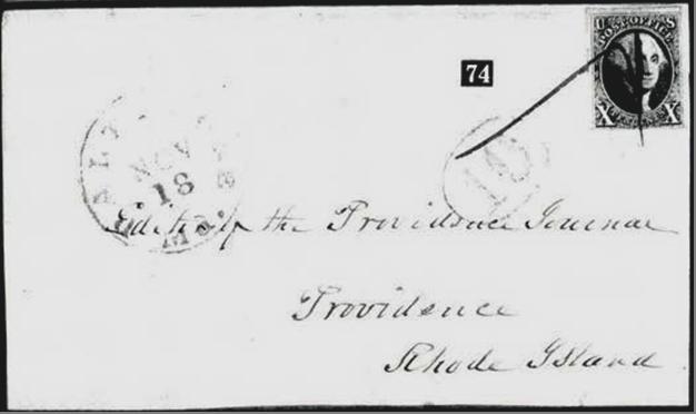 ID 2690, Image ID 1760