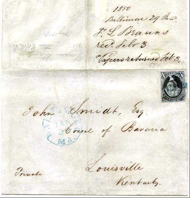 ID 2695, Image ID 1762