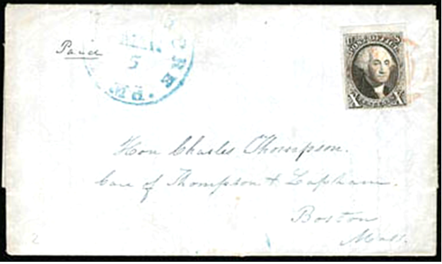 ID 2697, Image ID 1763