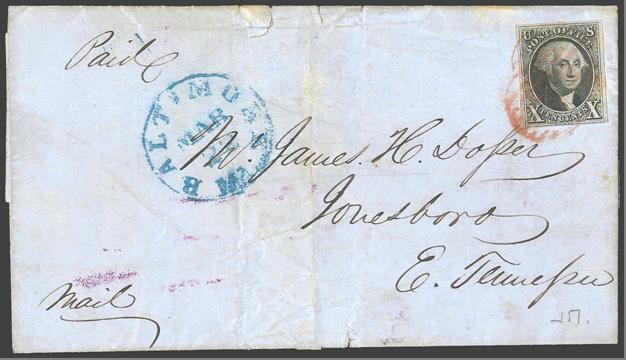 ID 2698, Image ID 1764