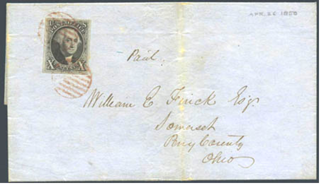 ID 2700, Image ID 1765