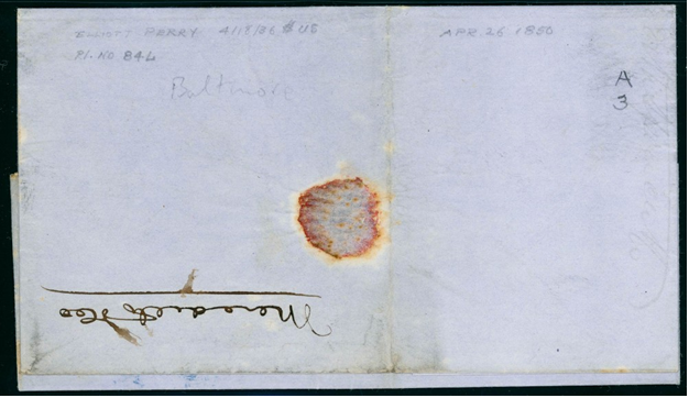 ID 2700, Image ID 1766