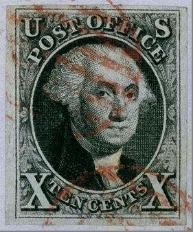 ID 2700, Image ID 1767