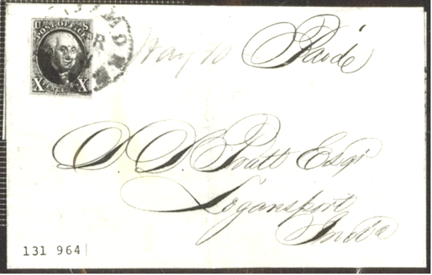 ID 2701, Image ID 1768