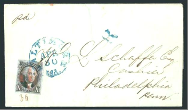 ID 2702, Image ID 1769