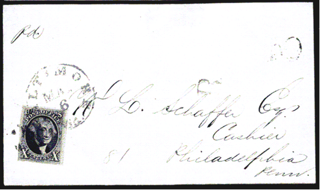 ID 2703, Image ID 1770