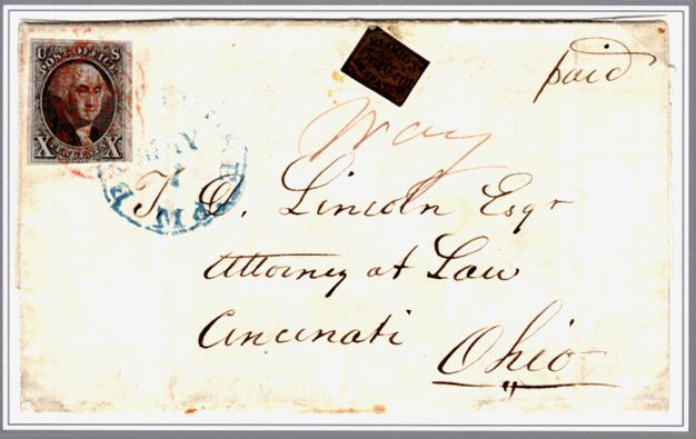 ID 2704, Image ID 1771