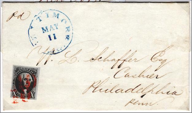 ID 2705, Image ID 1772