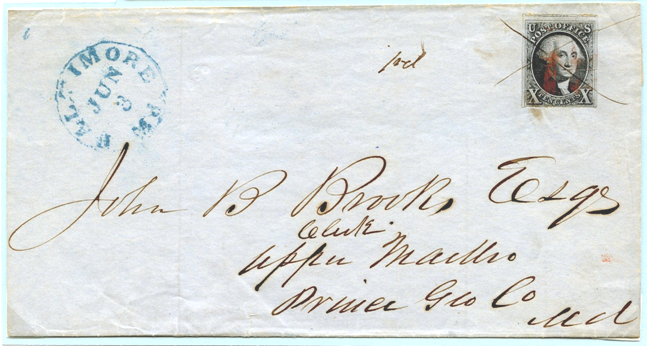 ID 2706, Image ID 1773