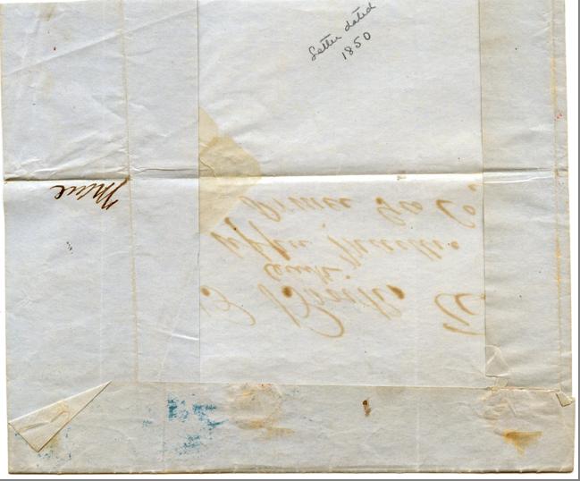 ID 2706, Image ID 1774