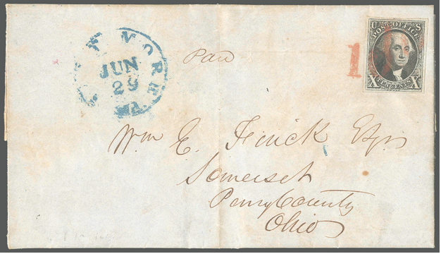 ID 2708, Image ID 1775
