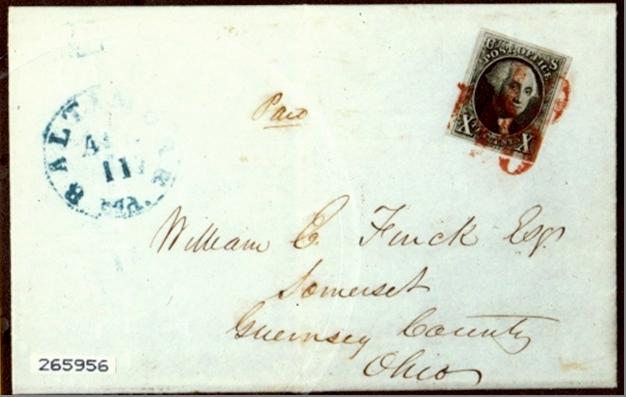 ID 2709, Image ID 1776