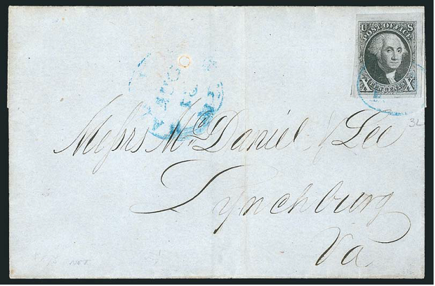 ID 2711, Image ID 1777