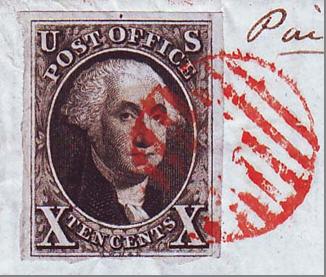 ID 2714, Image ID 1779
