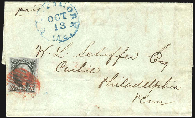 ID 2716, Image ID 1782
