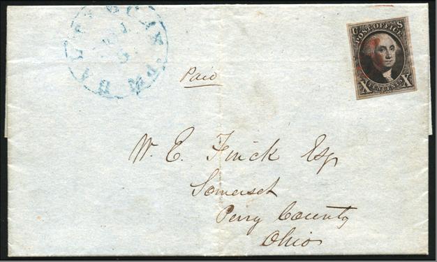 ID 2717, Image ID 1783