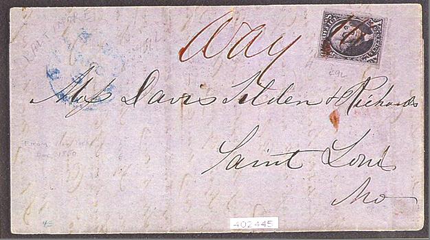 ID 2718, Image ID 1784
