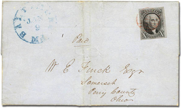 ID 2722, Image ID 1786