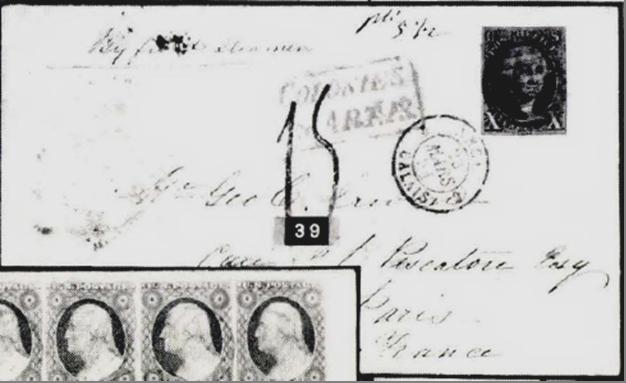 ID 2724, Image ID 1787