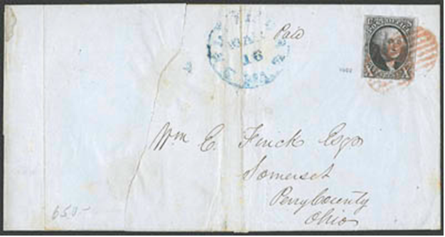 ID 2725, Image ID 1788