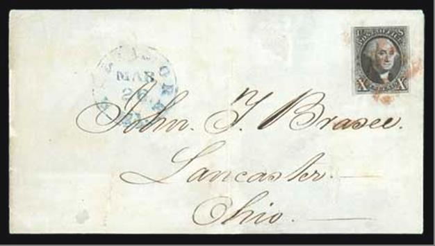 ID 2726, Image ID 1789
